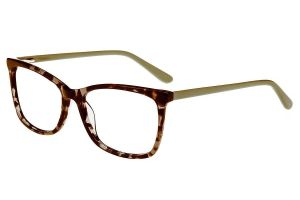 Class Mariella Blue Light Protection Glasses | EyeWearThese
