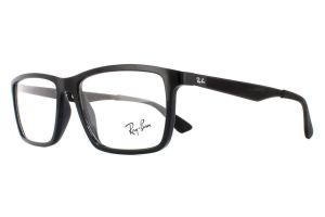 Ray-Ban RB7056 Glasses | EyeWearThese