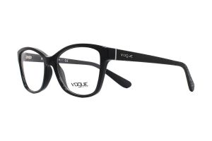 Vogue VO2998 Glasses | EyeWearThese