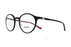 Starck SH2032 Glasses | EyeWearThese