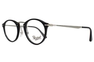 Persol PO3167V Glasses | EyeWearThese