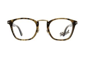 Persol PO3109V Glasses | EyeWearThese