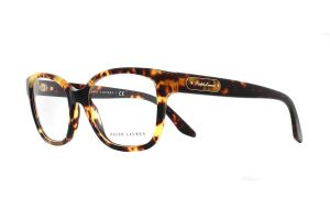 Ralph Lauren RL6176 Glasses | EyeWearThese