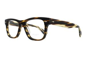 Oliver Peoples Oliver Sun OV5393SU Sunglasses | EyeWearThese