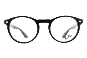Ray-Ban RB5283 Glasses | EyeWearThese
