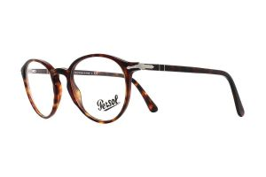 Persol PO3218V Glasses | EyeWearThese