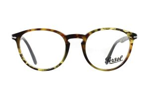 Persol PO3212V Glasses | EyeWearThese