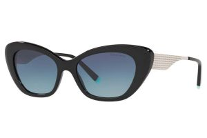 Tiffany TF4158 Sunglasses | EyeWearThese