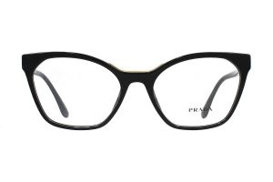Prada PR 09UV Glasses | EyeWearThese