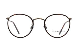 Giorgio Armani AR112MJ Glasses | EyeWearThese