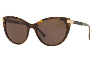 Versace V-Rock VE4364Q Sunglasses | EyeWearThese
