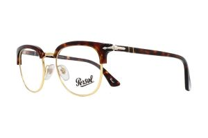 Persol PO3105VM Glasses | EyeWearThese