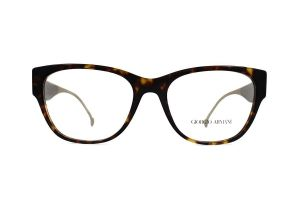 Giorgio Armani AR7169 Glasses | EyeWearThese
