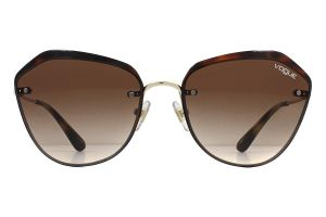 Vogue VO4159S Sunglasses | EyeWearThese