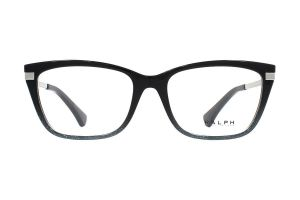 Ralph Lauren RA7119 Glasses | EyeWearThese