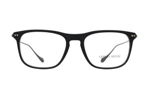 Giorgio Armani AR7174 Glasses | EyeWearThese