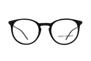 Dolce & Gabbana DG3303 Glasses | EyeWearThese