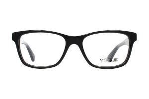 Vogue VO2787 Glasses | EyeWearThese