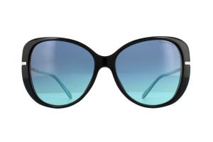 Tiffany & Co TF4126B Sunglasses | EyeWearThese