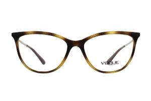 Vogue VO5239 Glasses | EyeWearThese