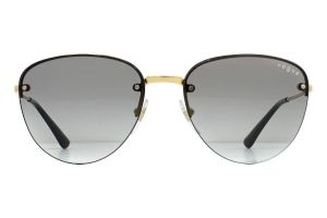 Vogue VO4156S Sunglasses | EyeWearThese