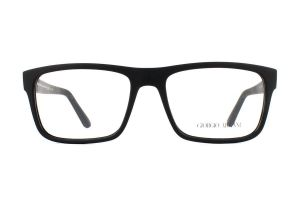 Giorgio Armani AR7042 Glasses | EyeWearThese