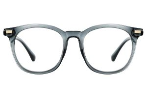 Screen-Ease Denise Blue Light Protection Glasses Glasses | EyeWearThese