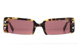 Vogue Soho VO5280SB Sunglasses | EyeWearThese