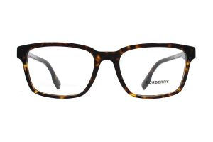 Burberry BE2308 Glasses | EyeWearThese