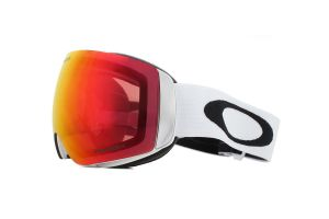 Oakley Flight Deck XM  | EyeWearThese