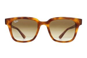 Ray-Ban RB4323 Sunglasses | EyeWearThese