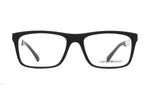 Emporio Armani EA3101 Glasses | EyeWearThese