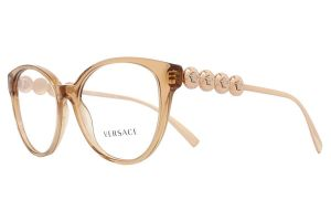 Versace VE3278 Glasses | EyeWearThese