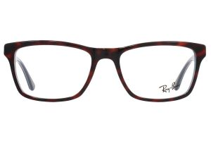 Ray-Ban RX5279 Glasses | EyeWearThese