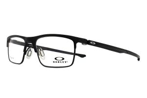 Oakley Cartridge Glasses | EyeWearThese