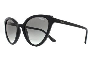 Vogue VO5294S Sunglasses | EyeWearThese