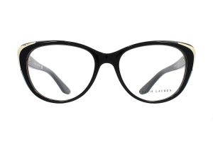 Ralph Lauren RL6182 Glasses | EyeWearThese