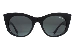 Vogue VO5312S Sunglasses | EyeWearThese