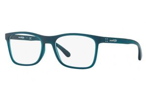Arnette Akaw AN7125 Glasses | EyeWearThese