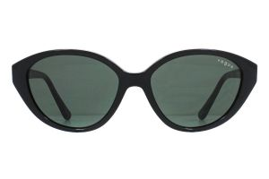 Vogue VO5308SB Sunglasses | EyeWearThese