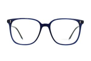 Oliver Peoples Coren OV5374U Glasses | EyeWearThese