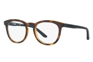 Arnette Bottom Turn AN7120 Glasses | EyeWearThese