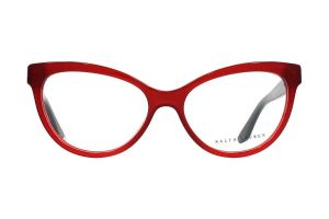 Ralph Lauren RL-6192 Glasses | EyeWearThese