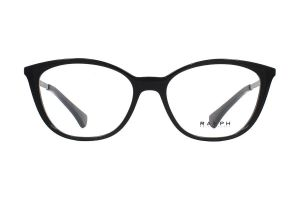 Ralph Lauren RA7114 Glasses | EyeWearThese
