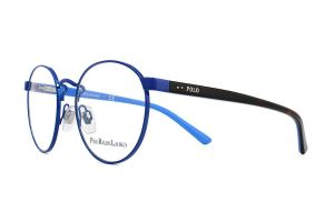 Polo Prep PP8040 Glasses | EyeWearThese
