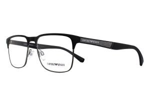 Emporio Armani EA1061 Glasses | EyeWearThese
