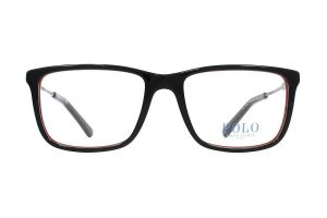 Polo PH2216 Glasses | EyeWearThese