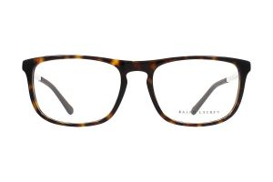 Ralph Lauren RL-6197 Glasses | EyeWearThese