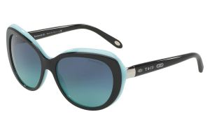 Tiffany TF4122 Sunglasses | EyeWearThese
