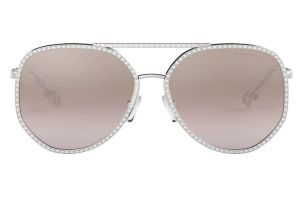 Michael Kors Miami MK1039B Sunglasses | EyeWearThese